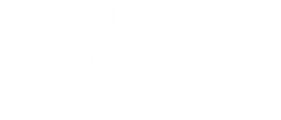 Beardsley Oil for Beards